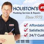 Houston Plumbers