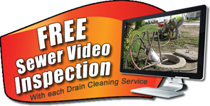 Hydro Jetting Drain Cleaning Houston