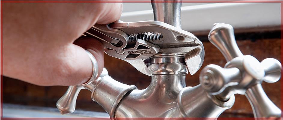 Repiping, Pipe Repair and Rapping Call YB Plumbing for Houston Pipe Repair