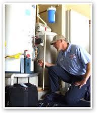 Water Heater Repair Houston.